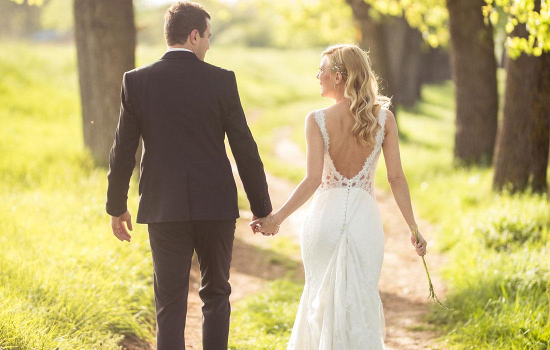 Bröllopspar-web
