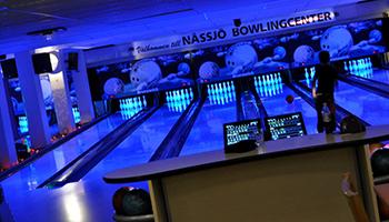 bowlingen