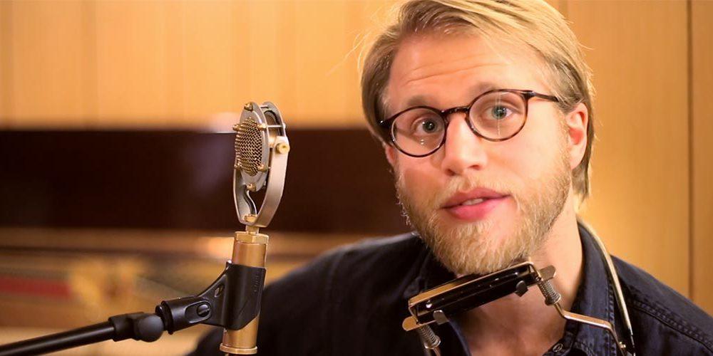 Musikquiz och grekisk afton med Daniel Abrahamsson 30 oktober