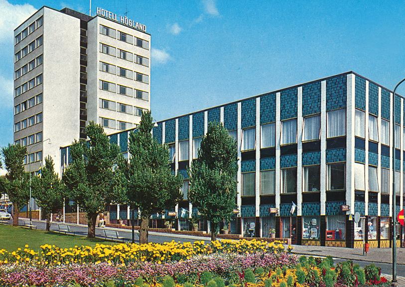 hotell-hogland