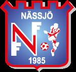 sponsor_nassjo_FF