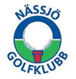 sponsor_nassjo_golfklubb