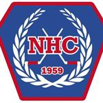 sponsor_nassjo_hc