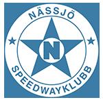 sponsor_nassjo_speedway