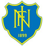 sponsor_nif